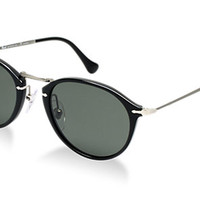 Check out Persol PO3046S sunglasses from Sunglass Hut http://www.sunglasshut.com/us/8053672000443