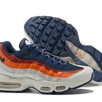Nike Air Max 95 Essential 749766-108 36-46