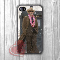 David Tennant Doctor Who My Style -tri for iPhone 4/4S/5/5S/5C/6/ 6+,samsung S3/S4/S5,samsung note 3/4