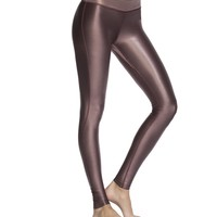 Dreamy Liquid Legging