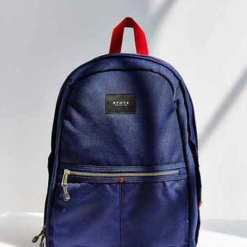 STATE Bags Bedford Backpack