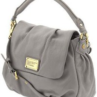 Marc by Marc Jacobs Classic Q Lil Ukita | Piperlime