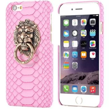 Back Cover For Apple iphone 7 Plus Case Sexy Snake Skin Phone Case For 6Plus 6sPlus 7 TPU Capa -0531