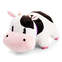 Harvest Moon Plush