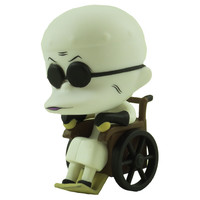 Funko Mystery Minis Vinyl Figure - Nightmare Before Christmas - DR. FINKLESTEIN: BBToyStore.com - Toys, Plush, Trading Cards, Action Figures & Games online retail store shop sale