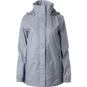 The North Face Women's Resolve Parka Rain Jacket| DICK'S Sporting Goods