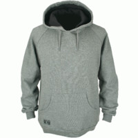 Animal Bmx Daily Hoodie Pullover