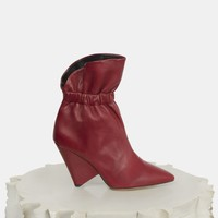 Isabel Marant BOOTS Women | Official Online Store
