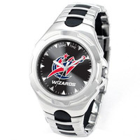 Washington Wizards NBA Mens Victory Series Watch