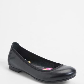 Born 'Julianne' Flat (Regular Retail Price: $89.95)