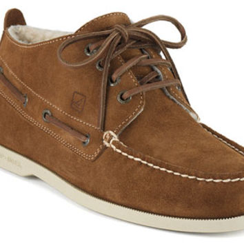 Sperry Top-Sider Men's Winter Authentic Original Boot