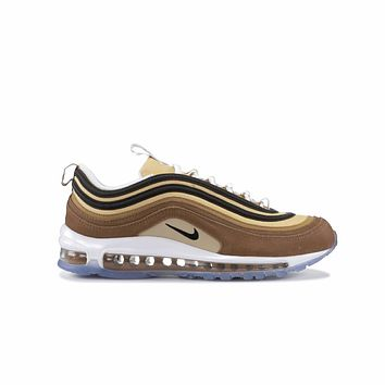 "Nike Men's Air Max 97 ""Barcode"""