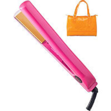 Flat Iron & Hair Straighteners | Ulta.com - Makeup, Perfume, Salon and Beauty Gifts