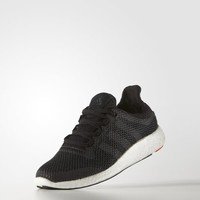 adidas Pure Boost Shoes - Black | adidas US