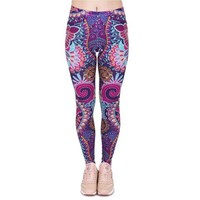 Women's Leggings, Tops and Accessories!