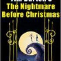 The Nightmare Before Christmas (Special Edition)