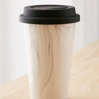 Travel Coffee Mug | Urban Outfitters