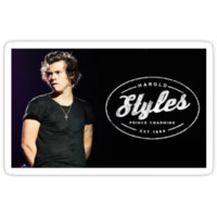 Harry Styles 1D