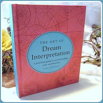 Art of Dream Interpretation