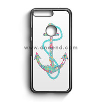 Anchors Google Pixel XL Case  | Aneend.com