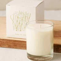 Canvas Home Essential Candle