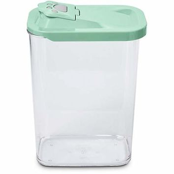 Harmony Puppy Food Storage Container, 9.25 Cup | Petco