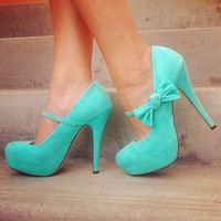 Pinterest / Search results for high heels