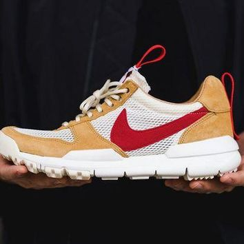 DCCKO03T Nike Craft Mars Yard TS NASA 2.0 AA2261-100 Size 40-44