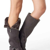 Sienna Boot at Alloy