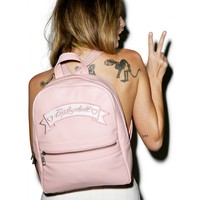 BABYDOLL MINI BACKPACK