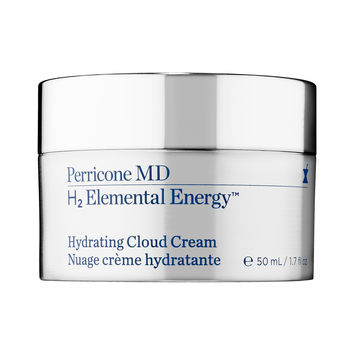 Sephora: Perricone MD : H2 Elemental Energy Hydrating Cloud Cream : moisturizer-skincare