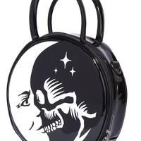 Luna Morte Handbag
