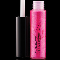 VIVA GLAM Miley Cyrus Tinted Lipglass | M·A·C Cosmetics | Official Site