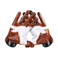 Nike Vapor Jet 3.0 On-Field (Texas) Men's Football Gloves