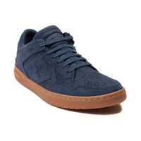 Mens Converse CONS Weapon Sneaker