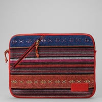 UO Laptop Case