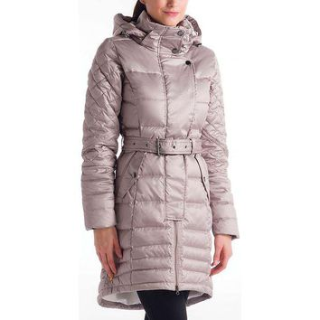 DCCKJG9 Lole Emmy 2 Jacket - Women's