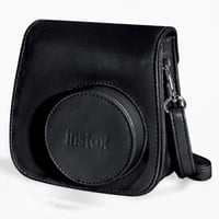 Groovy Case Instax Mini 8 Blk