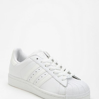 Urban Outfitters - adidas Superstar Tonal Sneaker