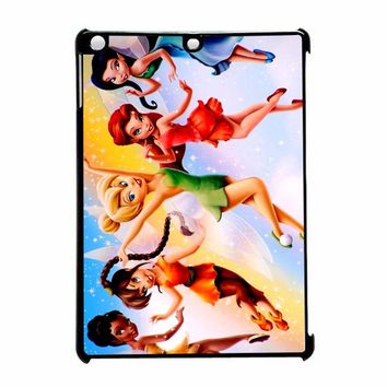 Tinkerbell 2 iPad Air Case