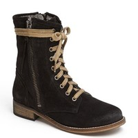 MTNG Originals 'Hanna' Boot