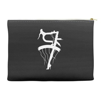 bicycle racing bike rider tour de france Accessory Pouches