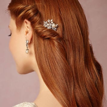 Frederica Hairpin (2)