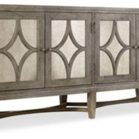 Console Florian, Buffets & Sideboards