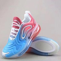 Nike Air Max 720 Fashion Casual Sneakers Sport Shoes-8