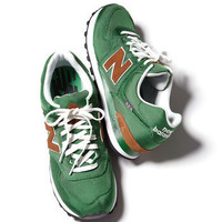 New Balance '574 Backpack' Sneaker (Men) | Nordstrom