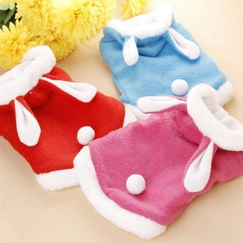 Pet Clothes Cat Summer Cat Clothes Pattern Costume Pet Clothing Cat Malchivov Clothing Pet Dress Cats Costume DDM1FF6