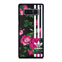 ADIDAS ROSE Samsung Galaxy Note 8 Case
