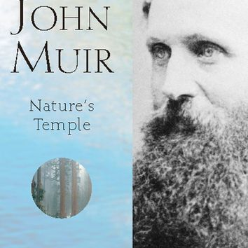 Meditations Of John Muir