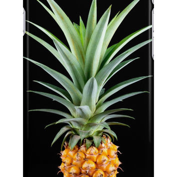Tropical Pineapple by sale